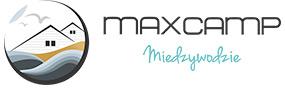 logo-maxcamp