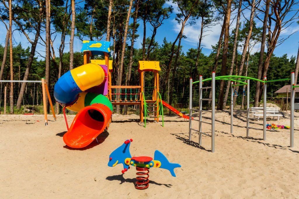 maxcamp dla dzieci2